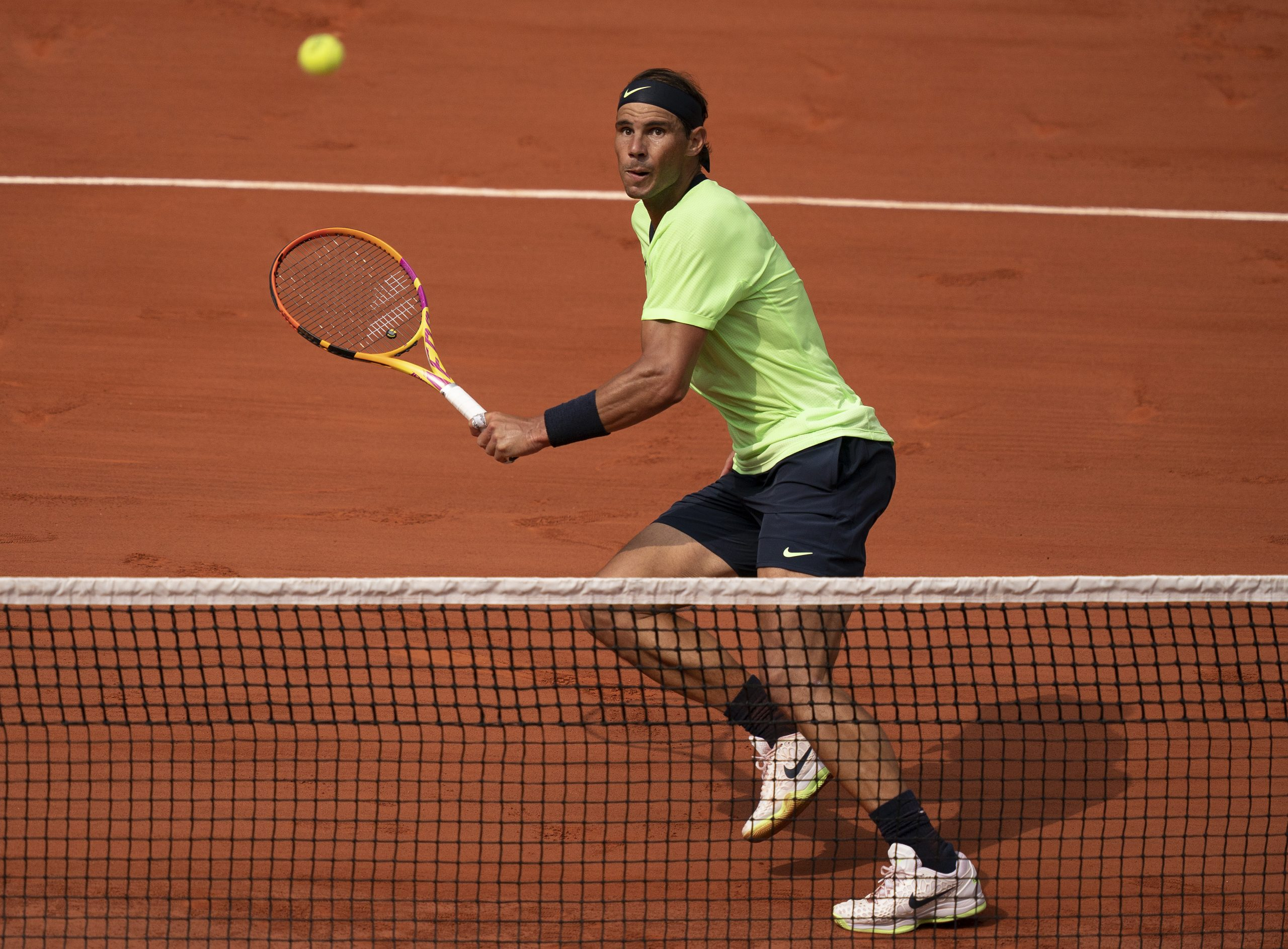 How to Bet Tennis (and the French Open) (#41)