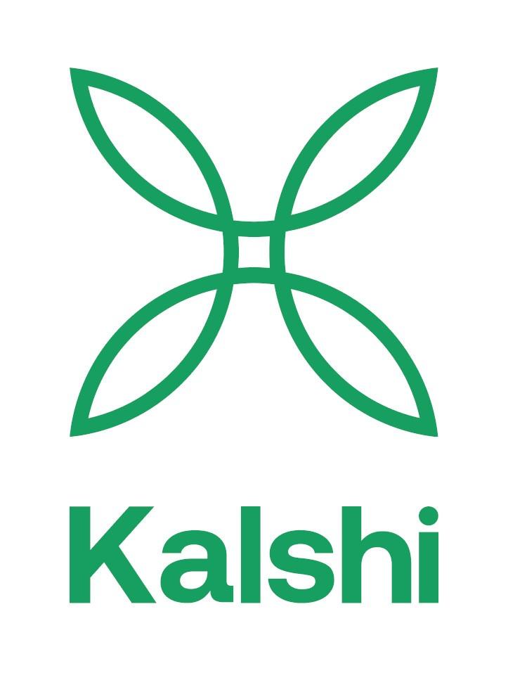 Kalshi: Bet on Everything (#42)